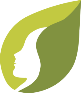 eco-chic-color-logo-2