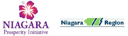 Niagara Region