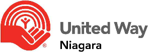 United Way Niagara